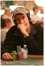Erik Seidel Poker Legend 105