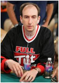 Erik Seidel Poker Legend 104