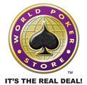 Steven van Zadelhoff naar dag drie op de World Poker Tour (WPT) 101