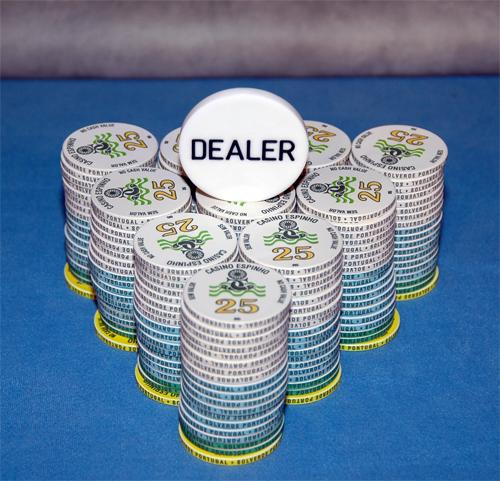 Solverde Casinos & Hotels