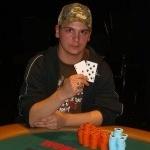 Will Fry wint EPT Budapest + meer pokernieuws 104