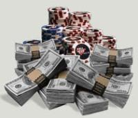 PokerStars LAPT seizoen 2 van start in San José + meer pokernieuws 101