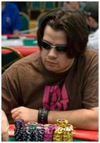 Positieve wending poker rechtszaak Bussum + meer PokerNieuws 101