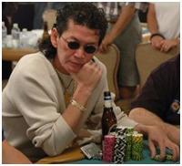 Scotty Nguyen Poker Legend 101