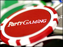 Derde editie PartyPoker Premier League van start 101