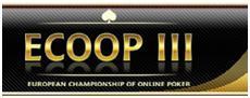 JC Tran wint PartyPoker.com Premier League 101