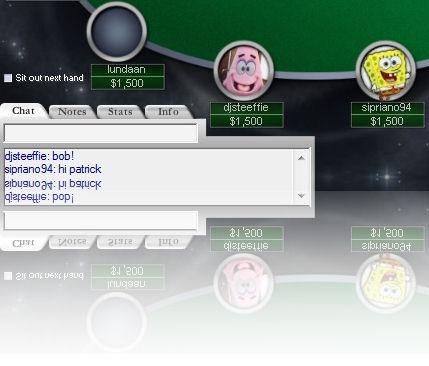 De Week van PokerNews – Sinterklaas editie 101