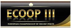 Uitslagen Online Poker Toernooien afgelopen weekeinde 101