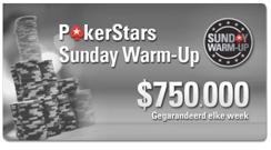 Rolf Slotboom derde bij finale Spanish Poker Tour 102