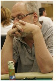 David Sklansky Poker Legend 102