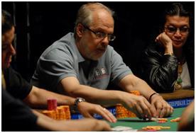David Sklansky Poker Legend 104