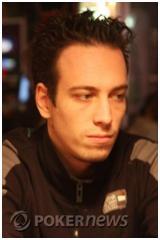 Salvatore Bonavena winnaar EPT Praag 2008 101