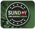 Laatste achttien WPT Five Diamond World Poker Classics bereikt 102