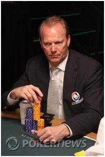Marcel Lüske Poker Legend - Marcel Luske 103