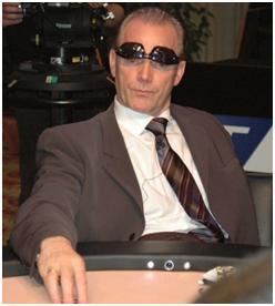 Marcel Lüske Poker Legend - Marcel Luske 104