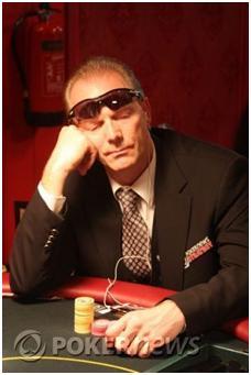 Marcel Lüske Poker Legend - Marcel Luske 102