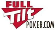 Rolf Slotboom derde bij finale Spanish Poker Tour 103