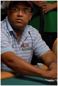 PokerStars vestigt nieuw wereldrecord 101