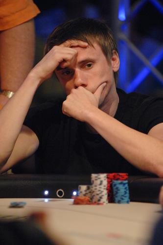 Poorya Nazari wint PokerStars Caribbean Adventure (PCA) 2009 - Pieter Tielen vijfde 103