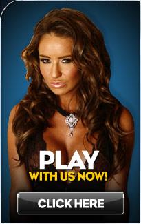 Playboy Poker sluit haar deuren 101