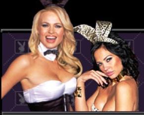 Playboy Poker sluit haar deuren 102