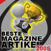 Uitslag PokerNews Forum Awards 104