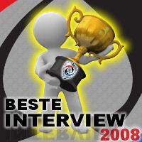 Uitslag PokerNews Forum Awards 105