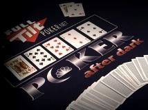 Marcel Luske wint Lifetime Achievement Award bij European Poker Awards 102