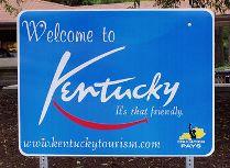 Na Pennsylvania en Kentucky poker ook legaal in Colorado 101
