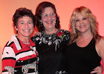 Women in Poker Hall of Fame Inducts Fisher, Field, Violette 101