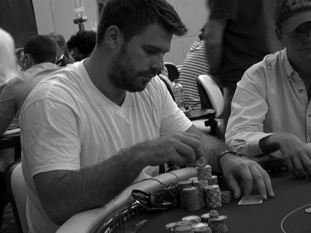 PokerNews Background Check - Nenad Medic 101