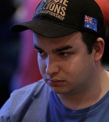 PokerNews Boulevard: België gaat poker nationaliseren, Moorman beste in 2009, en meer.. 101