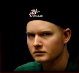 PokerNews Boulevard: België gaat poker nationaliseren, Moorman beste in 2009, en meer.. 102
