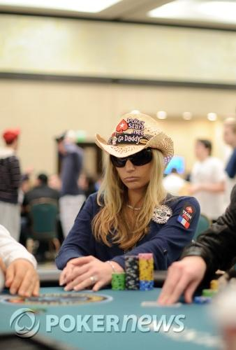 The Weekly Turbo: Full Tilt Lawsuit, UB Scandal Update, WSOP Rules, and More 103
