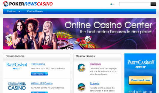 online casino free signup bonus no deposit required gambling casino online bonus