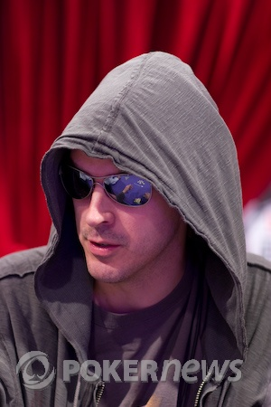 The Weekly Turbo: Tokwiro Issues Statement Regarding Cereus Security, Phil Laak Wants to... 102