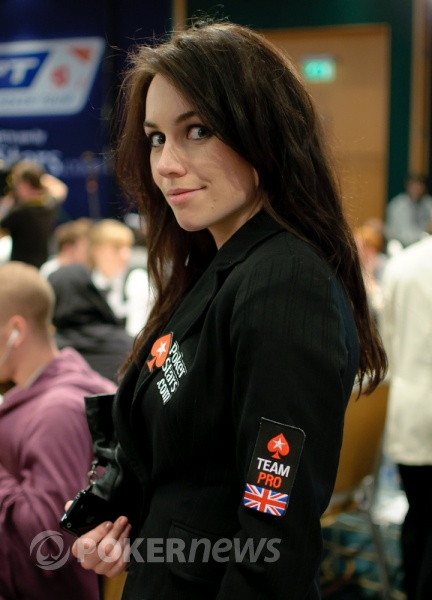 The Weekly Turbo: European Poker Tour Breaks Record, Liv Boeree Signs with PokerStars, and... 101