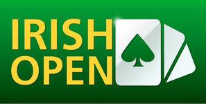 PokerNews Boulevard: Natuurkundigen en poker; een goede combinatie 101