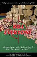 Покер книгите: ползата от покер обучението и... 102