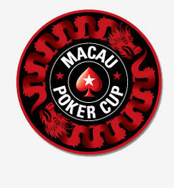 PokerNews Boulevard: Daniel Negreanu blikt terug op 2010, Macau Poker Cup, en meer.. 101