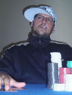 www.pokernika.com - Texas Holdem kod kuće 101