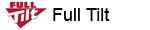 durrrr odnosi pot od 5.000 od Ziigmund-a 101