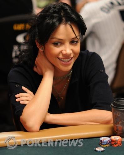 poker dortmund