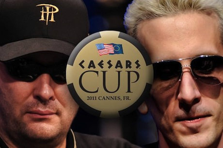 The Weekly Turbo: Full Tilt Poker Hearing, WSOP-E Caesars Cup, and More 101