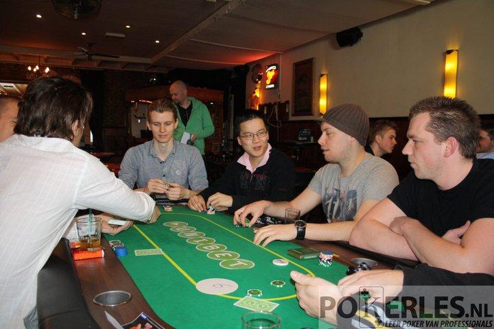 Blackjack Spelen Jeugdbeweging Spelletjes