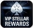 FPP очки PokerStars - 5 наихудших способов 101