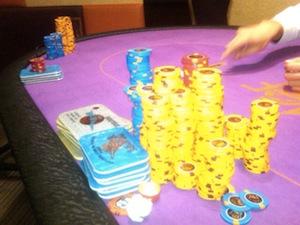 The Weekly Turbo: Full Tilt Poker Statement, Team PokerStars Online, and More 102