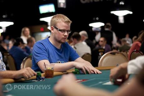 The Weekly Turbo: Full Tilt Poker Statement, Team PokerStars Online, and More 101