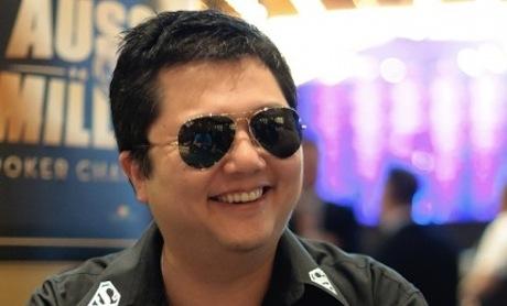 The Weekly Turbo: Full Tilt Poker Statement, Team PokerStars Online, and More 103