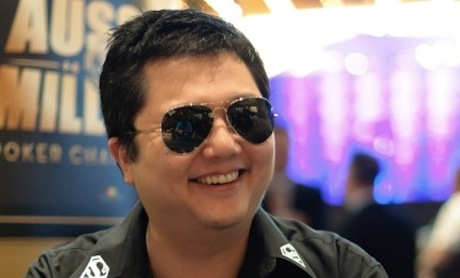 Notizie della Settimana: Comunicato Full Tilt Poker, Team PokerStars Online e Altro 103